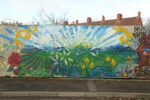 jewelz mural for jam