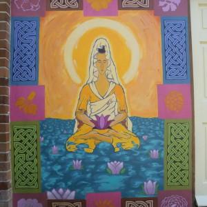 42 Meditation