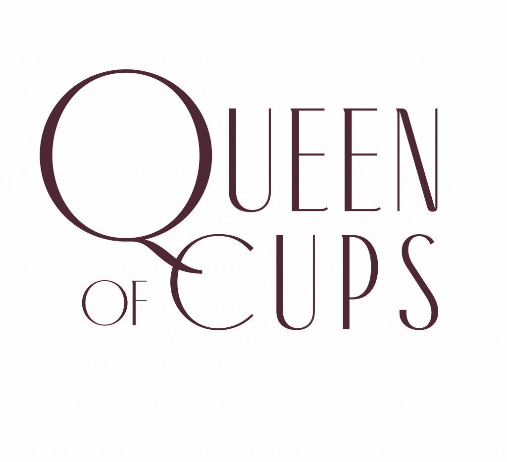 Queen of Cups 11 1