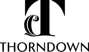 Thorndown Logo