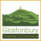 glasto chamber logo copy 140x140 1