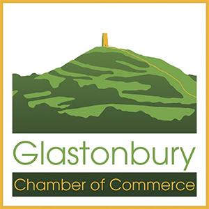 glasto chamber logo copy
