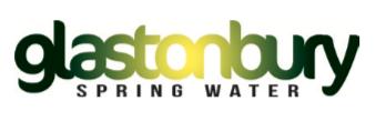glastonbury springwater