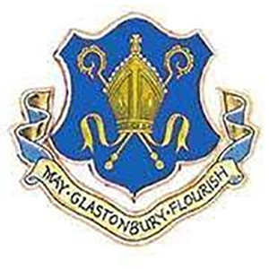 glastonbury town council