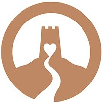 heart of the tribe icon