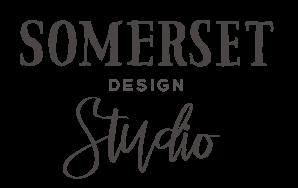 somerset design studio logo 1