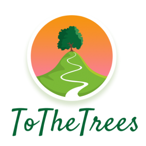 to the trees logo trans 300x300 1